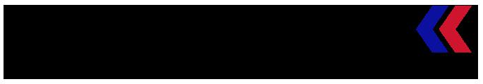 glasspanel logo
