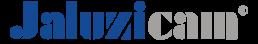 jaluzicam logo
