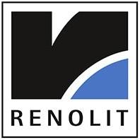 renolit logo