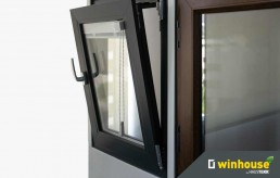 ventanas pvc glasspanel